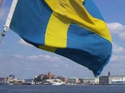 İsveç, politika faizini sıfıra çekti!