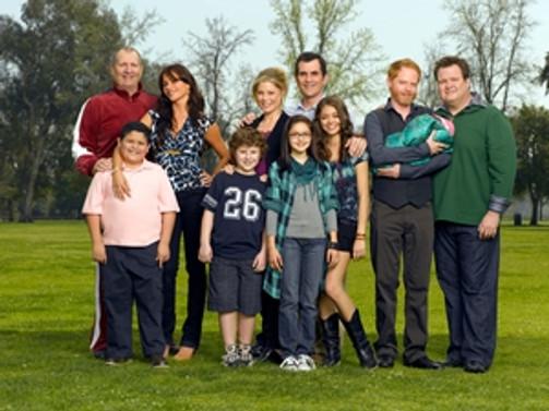 Digiturk dizileri Emmy'de 17 ödül kazandı