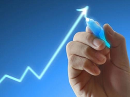Borsa, 81 bin puanın üzerini test etti