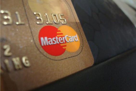 Teknik Yapı, kredi kartıyla konut satacak