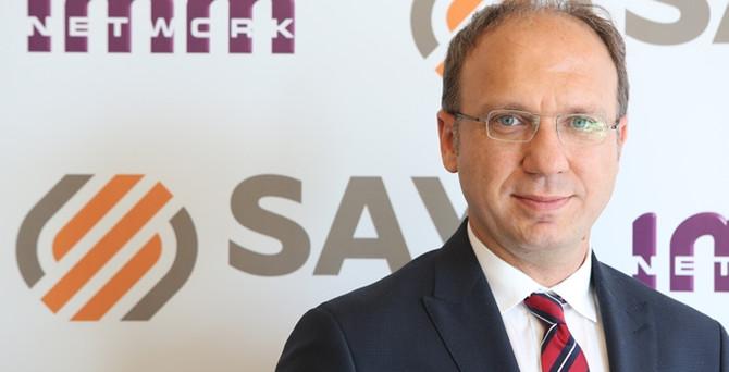 Say Reklam'ın tahvil ihracına 40,5 milyon TL'lik talep