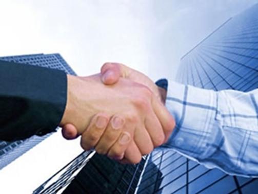 Yatırım destek ofislerine düzenleme