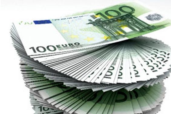 İller Bankası'na Uluslararası İmar ve Kalkınma Bankası'ndan kredi