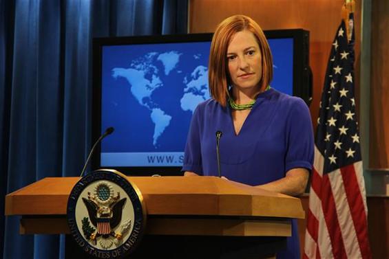 'Kobani krizini tek bir ülke çözemez'