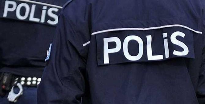 Polislere 'hiyerarşi dışı davranma' suçlaması