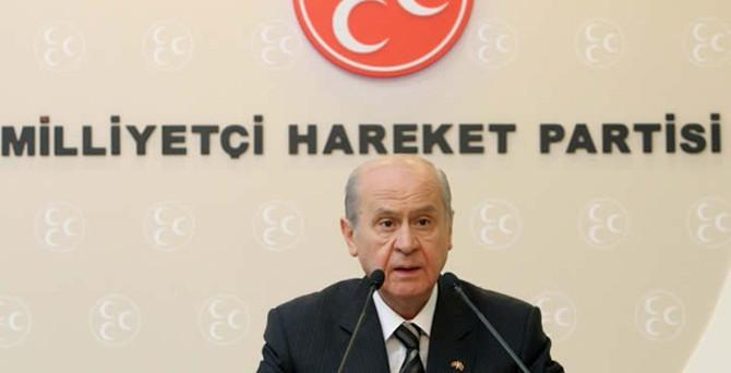 'AKP hızla eriyecek'