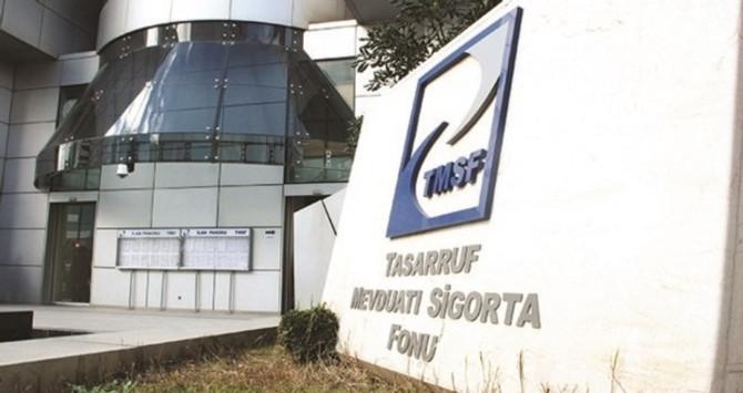 TMSF, GNC Türkiye'ye el koydu