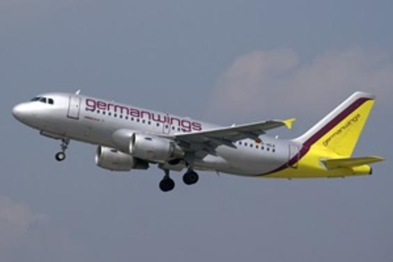 Germanwings yarın uçmuyor