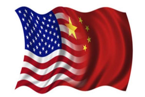 Çin, elindeki ABD hazine kağıtlarını azalttı