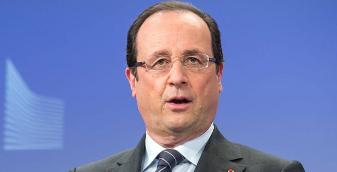 Fransa kara operasyonuna katılmayacak