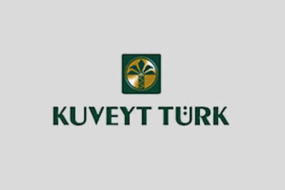 Kuveyt Türk karını yüzde 53 arttırdı