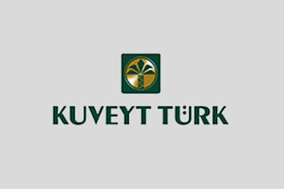 Kuveyt Türk, Kapalıçarşı şubesini açtı