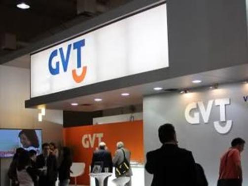 Telefonica'dan Vivendi'ye 7.45 milyar euroluk teklif