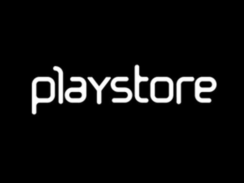 Playstore'dan yoğun ilgi gören oyunlara indirim