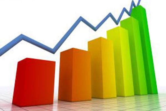 OECD'de GSYH yüzde 0,7 arttı