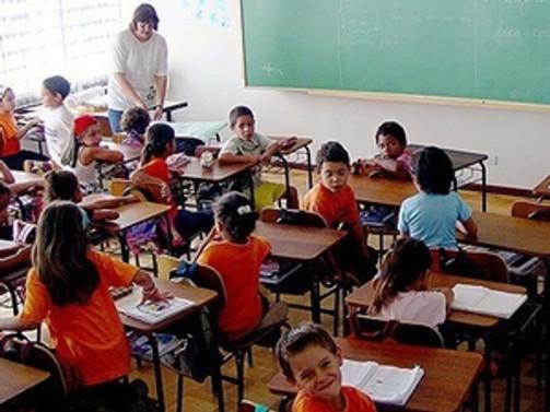 'Okula uyum eğitimi' yarın başlıyor