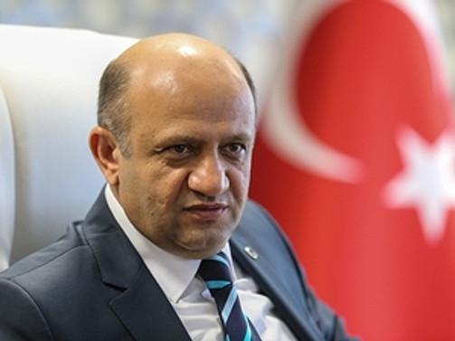 Göçün Türkiye'ye maliyeti 4 milyar dolar
