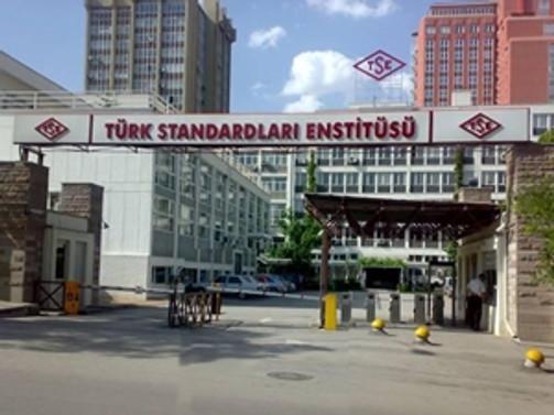 TSE 3 firmanın sözleşmesini feshetti