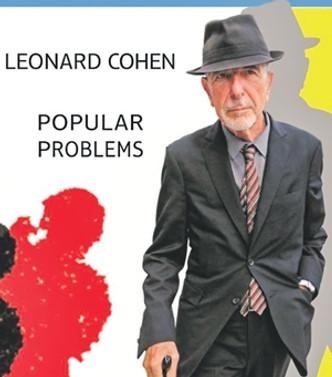 80 yaşındaki delikanlıdan yeni albüm