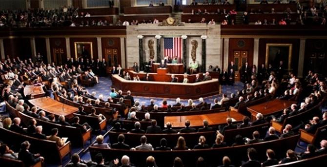ABD Kongresi'nden Obama'ya IŞİD baskısı
