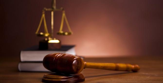 25 Aralık soruşturmasına 'takipsizlik' kararı