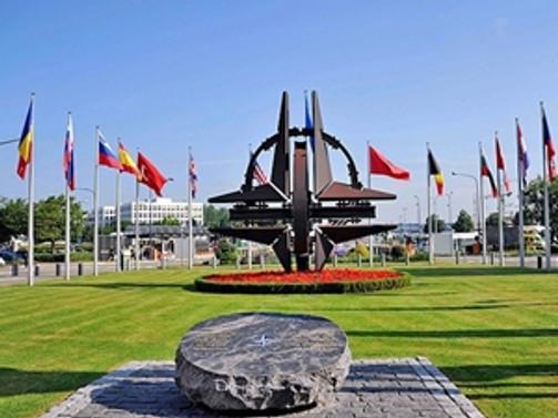 NATO Zirvesi 4 Eylül'de Galler'de düzenlenecek