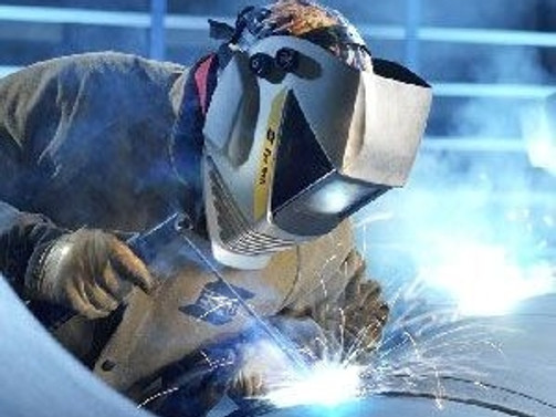 İngiltere'de imalat sanayi 14 ayın en düşüğünde