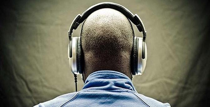 Dışişleri'nden 'dinleme' açıklaması
