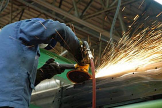 İnşaatlarda iş sağlığı ve güvenliği iyileştirilecek
