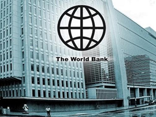 Dünya Bankası, G.Antep'teki incelemelerini sürdürüyor