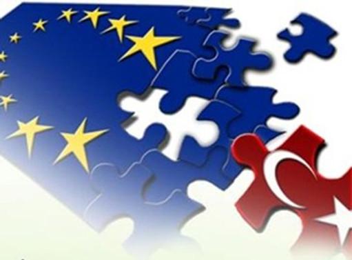 AB'de Türkiye'nin enerji rolü artacak