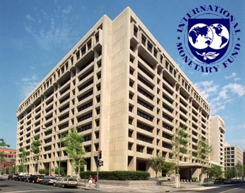 IMF, bütçe açıklarında düşüş bekliyor