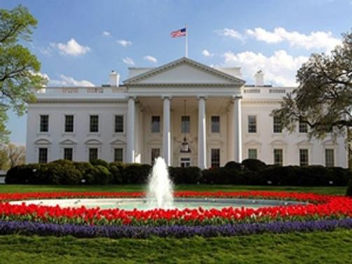 ABD Gizli Servisi'nin başı, skandallardan kurtulmuyor