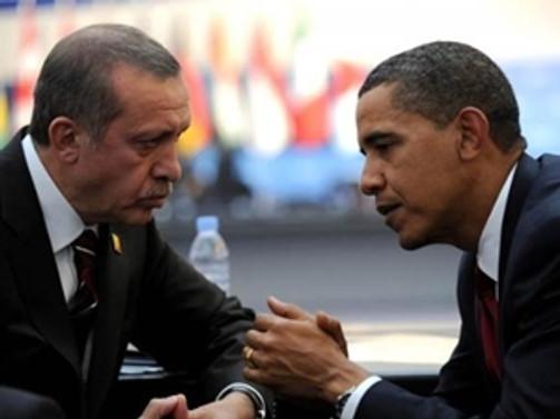 NATO zirvesinde görüşecekler