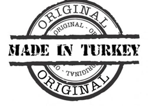 DKC'de Türk malı ürünler rağbet görüyor