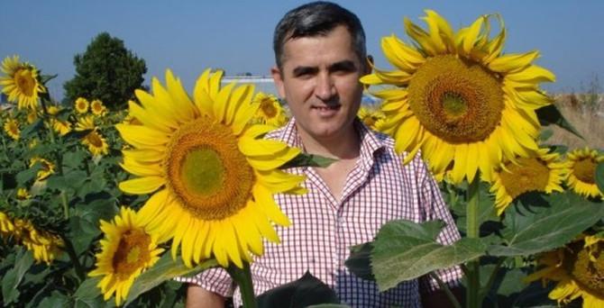 Balkan Tarım Kongresi Edirne'de yapılacak