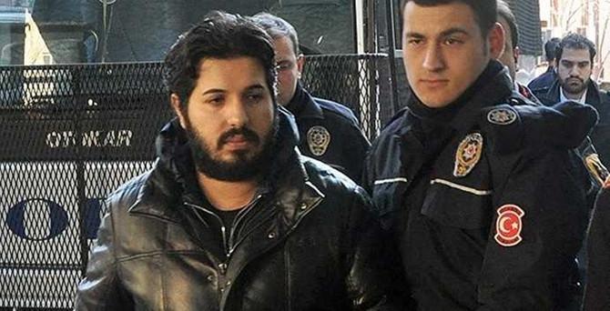 'Yeni Türkiye'de hırsızlık meşru'