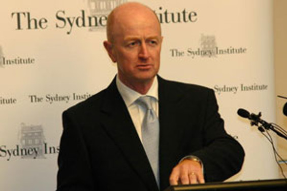 Avustralya Merkez Bankası faiz oranını değiştirmedi