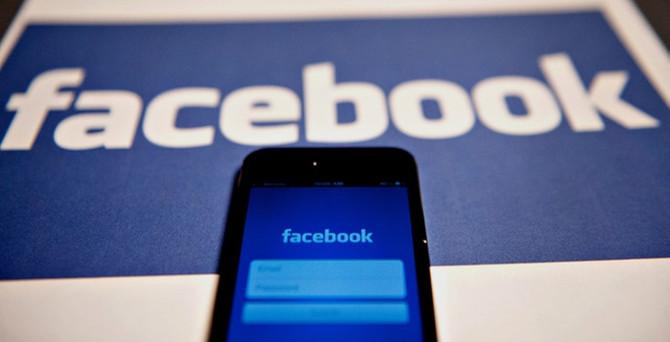 Facebook Türkiye'de kaç hesap kapattı?