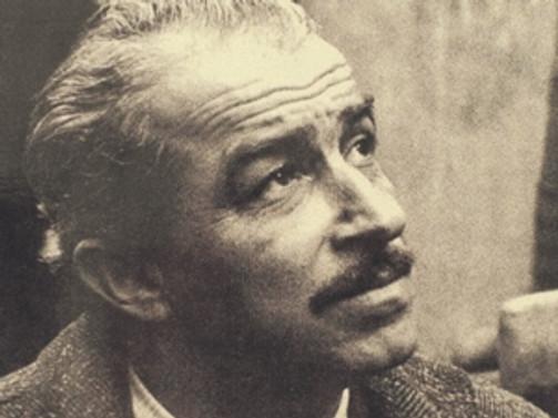 Altın Koza Orhan Kemal'i anacak
