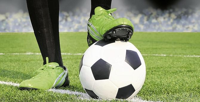 Futbolda milli mesai yarın başlıyor