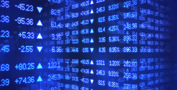 Saldırı sonrası piyasalar karıştı!