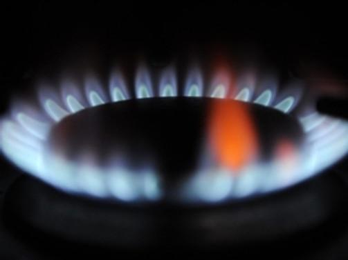 Avrupa'ya fazla gaz vermeyecek