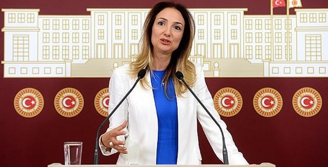 CHP'li Nazlıaka savunmaya hazırlanıyor
