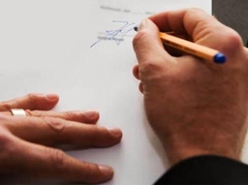 Şirket ortaklığından ayrılan kişilere kâr payı ödenebilir mi?