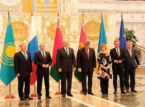 Minsk protokolünün içeriği açıklandı