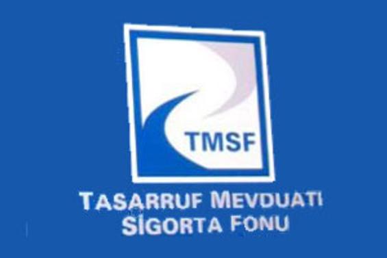 TMSF, dünyada 'yılın mevduat sigotacısı' seçildi