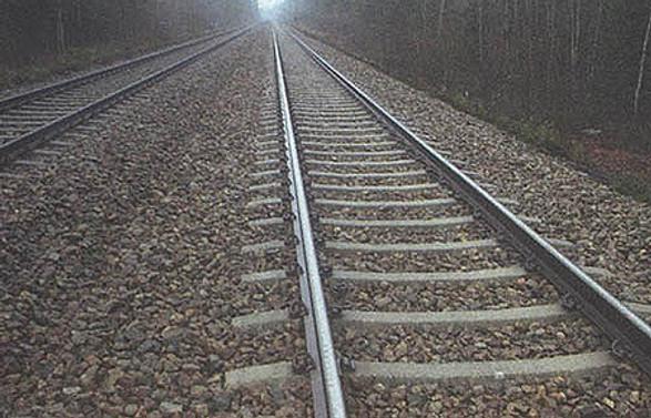 Trenlerin hızı 4 katına çıkacak Ortadoğu'ya ihracat canlanacak