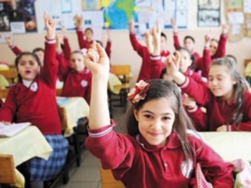 Özel okullarda tercih için yarın son gün