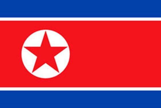 Kuzey Kore nükleer görüşmeleri sürdürecek
